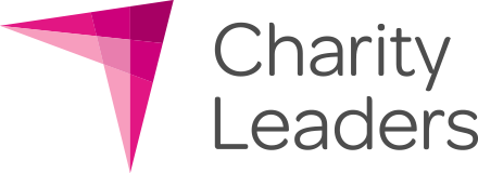 Revolutionising charity leadership