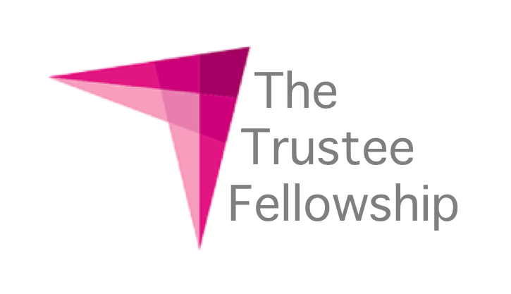 Supporting trustees, boards and charity executives