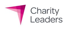 Charity Leaders logo small hi res