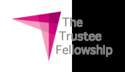 TrusteeFellowship_final